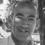 Maurizio Menicucci