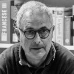 Fabio Balocco