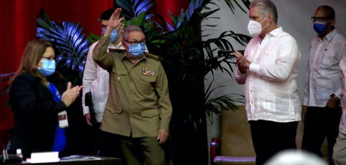 Cuba dopo sessantuno anni di castrismo: cosa cambia con le dimissioni di Raul?
