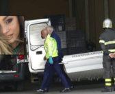 Giustizia penale e morti sul lavoro: a quando la Procura nazionale di sicurezza ambientale?