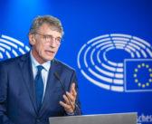 """Sassoli nel mirino di Putin: la democrazia europea attaccata dalla """"democratura"""" moscovita"""