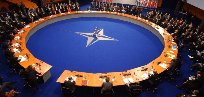 """Erdogan e la Nato. Il tripudio neoatlantico e lo scomodo """"vicino di casa"""""""