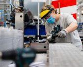 Green pass e certificazione verde: chi potrà e dovrà controllarli sui luoghi di lavoro?