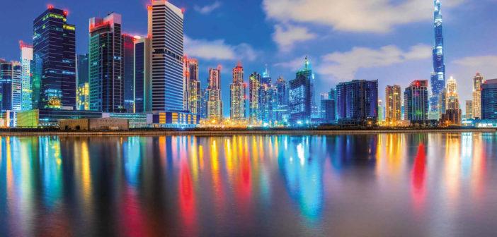 Colonie estive al tempo del Covid: gli studenti mandati a Dubai …a spese dell'Inps