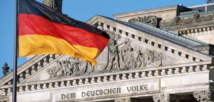 Elezioni federali in Germania: un'utile lezione tedesca per questa Italia scombinata