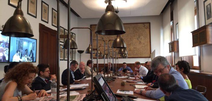 """Al """"Corriere della Sera"""" nessuno si candida nel Comitato di Redazione. Mai accaduto prima"""
