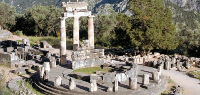 «Si spalanchino le porte dei canti»: ex voto di vittorie greche, magnogreche… e romane